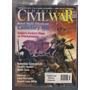 American Civil War-revista Con Fotos-dibujos Propagandas De