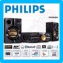 Philips Minicomponente Fx20, 300 Watts Rms