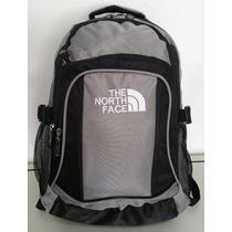 Sale! Mochilas The North Face Portanotebook! Envío Gratis!