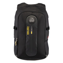 Mochila Profesional Deportiva Fuerte Delsey Beaubour Para Pc