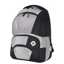 Mochila Samsonite Big Sur 15,6