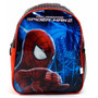 Mochila Spiderman 12 Pulgadas (hombre Araña) Marvel