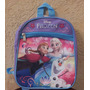 Mini Mochila Frozen, Minnie, Dr Juguetes Disney, 10