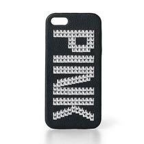 Funda Victoria´s Secret Para Iphone 4 Y 5