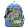 Mochila De Espalda Toy Story Jardin Con Licencia Original 12
