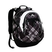Mochila High Sierra Fat Boy /360proshop