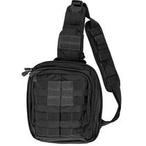 Mochila 5.11 Moab 6 Tactical Backpack Molle Gsg9 2014