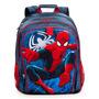 Mochila De Cars Y El Hombre Araña Spiderman - Disney Store