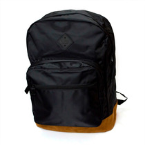 Mochila 47 Street Similar Jansport. Espada. Original.