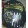 Mochilas Originales Jonas Brothers!! Import. Usa