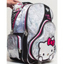 Mochila 17 Hello Kitty Original Unica En Mercado Libre