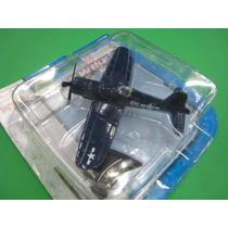 Aviones Coleccionables Maisto Metalicos