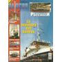 Revista Barcos Modelismo Y Radiocontrol N°33