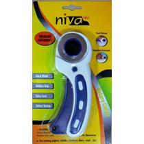 Cutter Circular Niva Max Grande