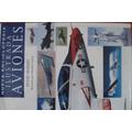 Nueva Enciclopedia Ilustrada Aviones