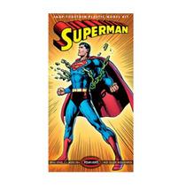 Superman Polar Lights 1/8 Consultar Stock