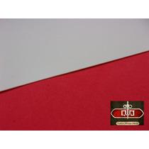 Plasticard 1mm 20x30 - Custom Warrior Games