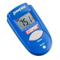 Medidor De Temperatura Manual Infrarojo - Duratrax