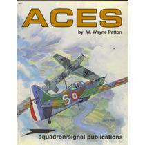 Squadron Signal Aces