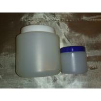 1kg Resina Epoxi-epoxy Tela Tejido De Vidrio Laminación