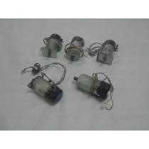 Motores Para Modelismo Y Robotica-motores Paso A Paso