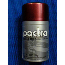 Pactra Aerosol Rc295 Atomic Rust 85grs