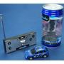 Rc Mini Cars Porsche Cayanne Radio Control Revell