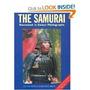 Uniformes Militares-soldados-osprey-samurai