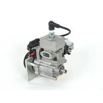 Motor De Competición Marino Rcmk 254 Evo