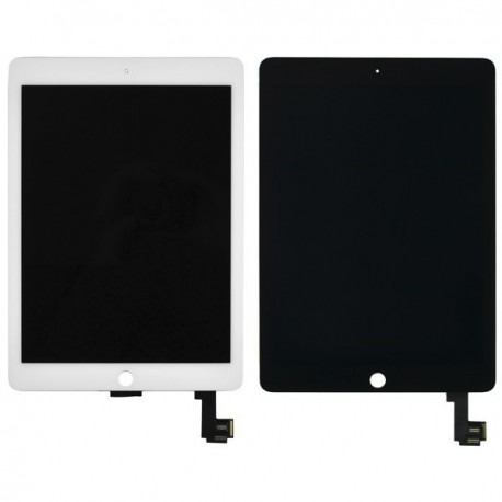 http://mla-s2-p.mlstatic.com/modulo-display-vidrio-tactil-ipad-air-2-pantalla-lcd-tactil-719521-MLA20804067378_072016-O.jpg