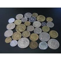 Ahora Liquido Monedas Uruguay