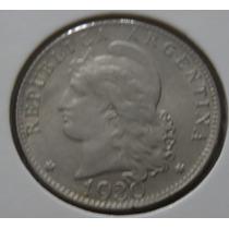 A150 - 20 Centavos 1930