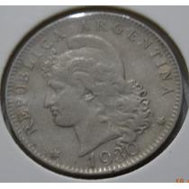 A230 - 20 Centavos 1930