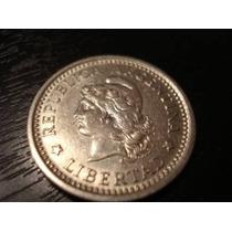 Monedas De 1 Peso 1957 , 1959 ,argentina
