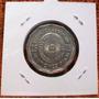 Moneda Argentina - 25 Pesos De 1968 Primera Moneda Patria