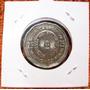 Moneda Argentina - 25 Pesos De 1967 Primera Moneda Patria