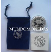 9a Serie Iberoamericana 20 Años 1992-2012. Comunión Voluntad