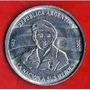 Moneda 2 P . Conmemorativa De La Gesta De Malvinas 2007
