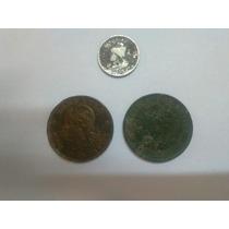 Monedas Antiguas Argentina