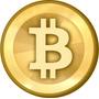 Vendo Bitcoin | Mejor Precio De La Web | Entrega Inmediata
