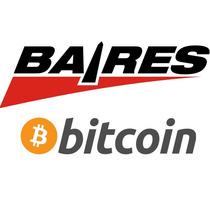 Bitcoin Facil, Rapido Y Seguro