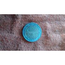 Moneda 2 Euros,francia