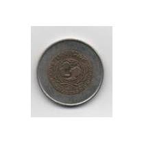 Portugal 100 Escudos Unicef (error)mirala!! Mm 1103