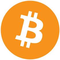 Bitcoin | 0.01 Btc | Mercadopago