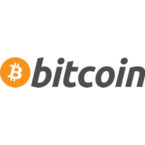 Bitcoin | 0,01 Btc | Stock Ya. Seriedad Y Seguridad.
