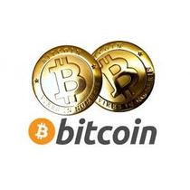 Bitcoin Rápido Y Seguro - 24/7 - Btc 0.01 - Siempre Stock