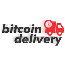 Bitcoins Venta 0.01 Stock 24 Hs Online + Asesoramiento
