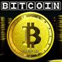 Bitcoin | Originales | Facil | Rapido | Seguro | Btc | 0.001