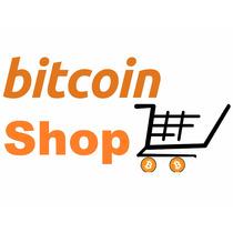Bitcoins 0.01 Btc , Promocion X Tiempo Limitado