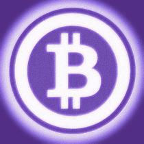 Bitcoin 0,01 | El Mejor Precio En Pesos | Premium Btc Stock